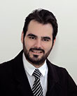 CarlosFernandoBaezNaya