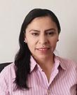 EvelynDelCarmenFragoso