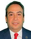 FernandoAguilarChavez