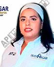 GeorginaGuadalupeCamachoSerrato