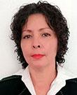 GeorginaHerediaGonzalez