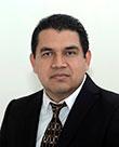 JoseAntonioMaldonadoRangel