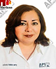 LuciaMarianaTorresOrtiz