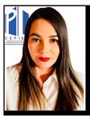 VanessaAlmarazTerriquez