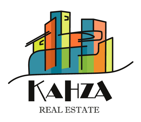 RGB_KAHZA-contorno-03.png