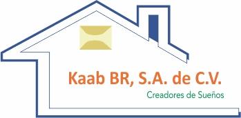 Logo_Kaab_BR.jpg