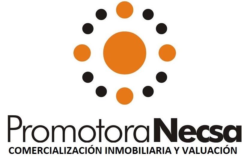 promotora_necsa_3.jpg