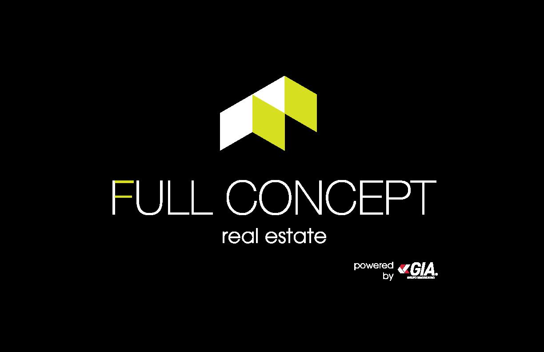 Full concept bienes raices en mazatlan