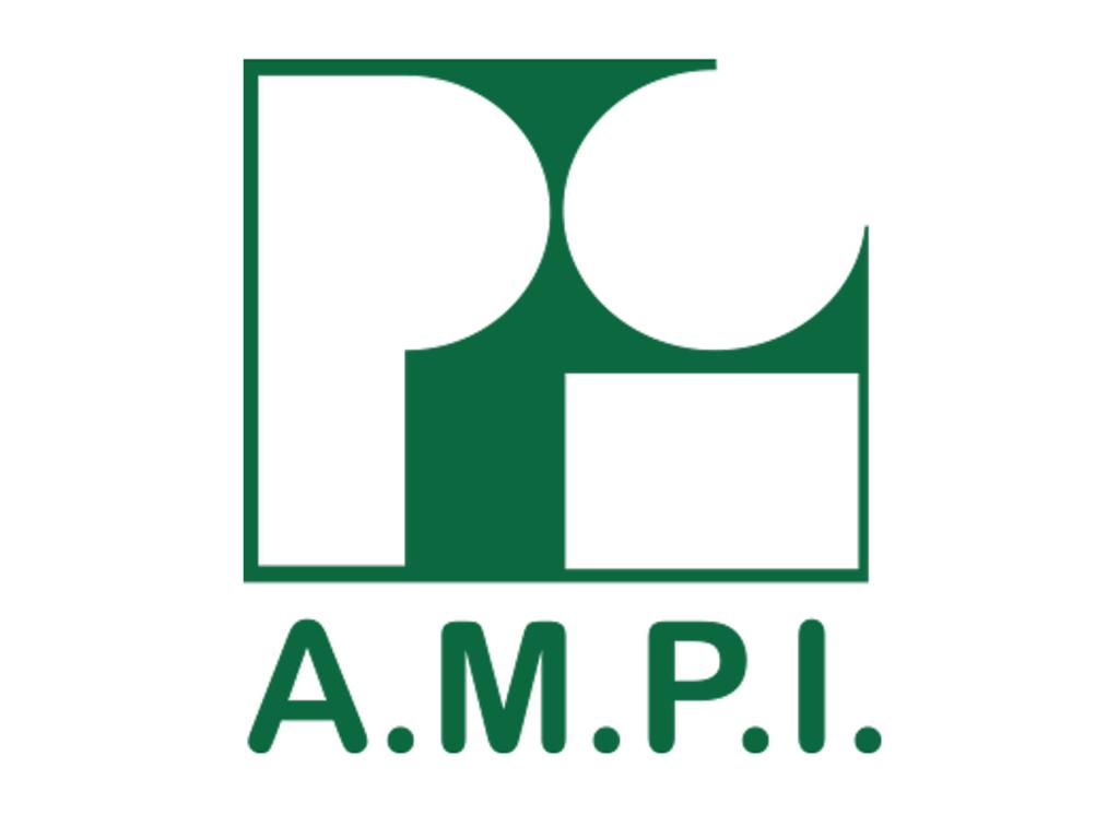 ampi-logo-1024x768.png