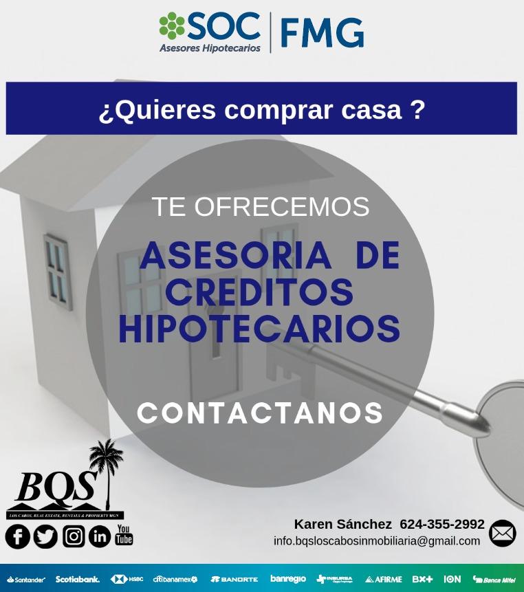 asesoria-hipotecaria.jpg