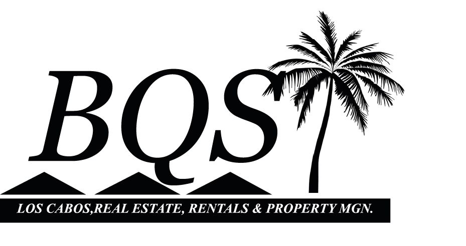 logo-BQS-1.jpg