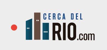 Cerca del Rio