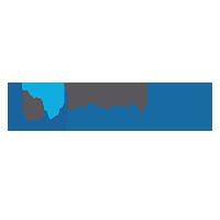 logo_cotos_Png.png