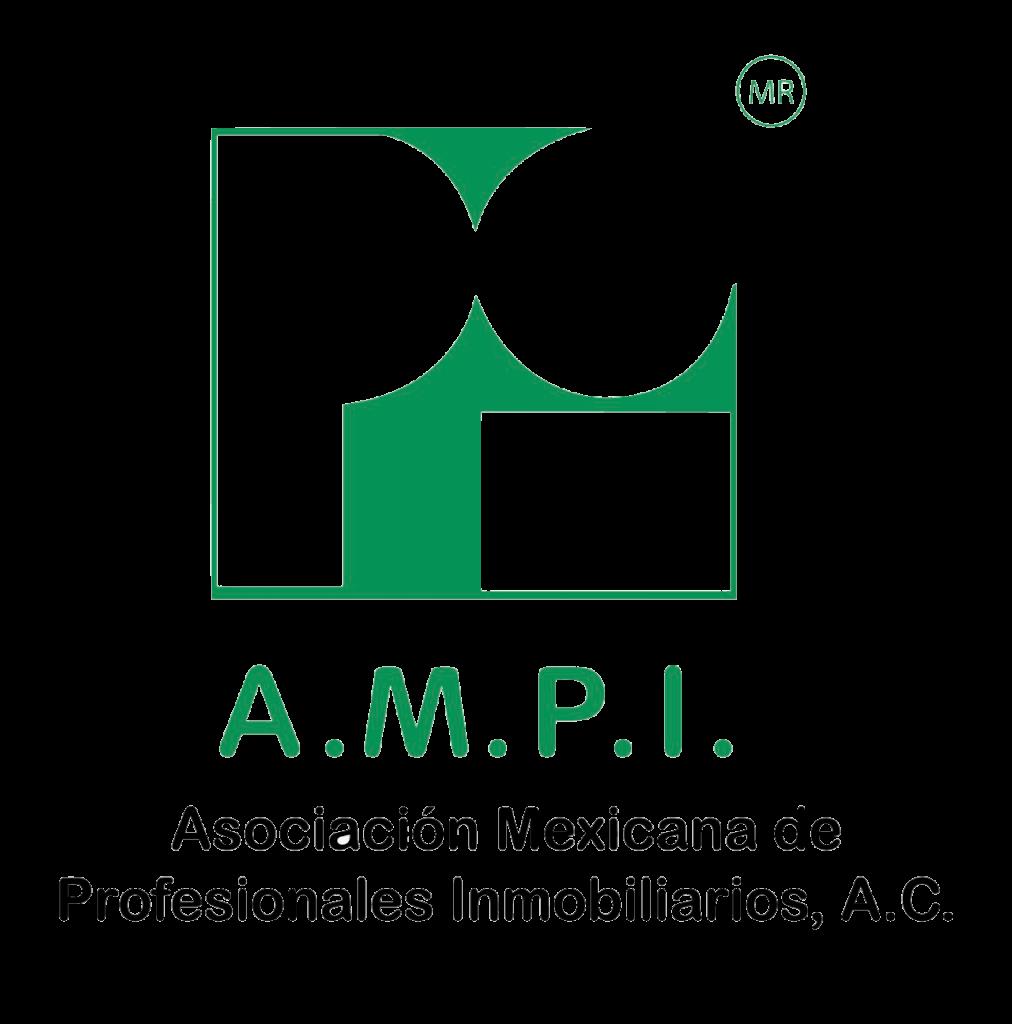 MM_REALTY_AMPI_profesionales_inmobiliarios_certificados.png