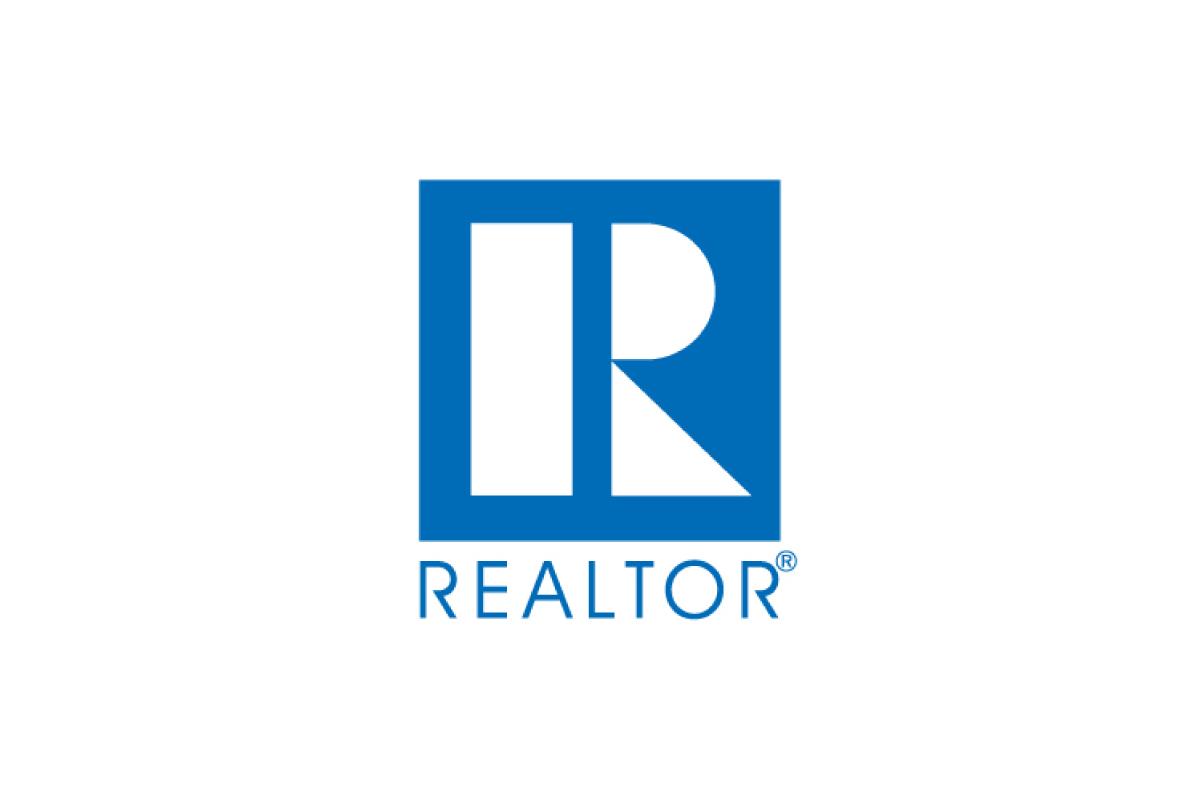 MM_REALTY_National_Association_of_Realtors_Certified.jpg