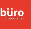 LOGO_BURO_png_antiaguo_27.png