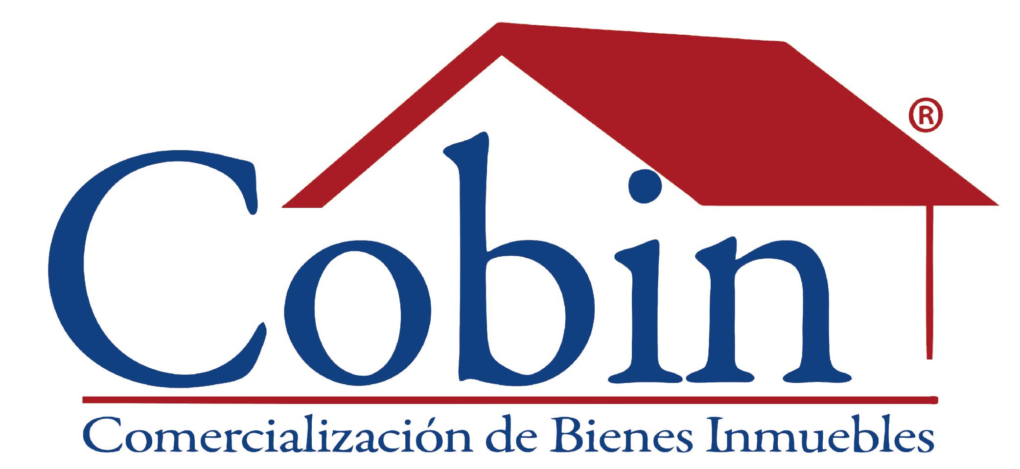 logoCobinPag_Mesa_de_trabajo_1.png
