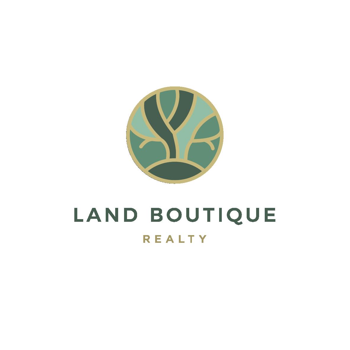 Logotipo_land_Boutique-01.png