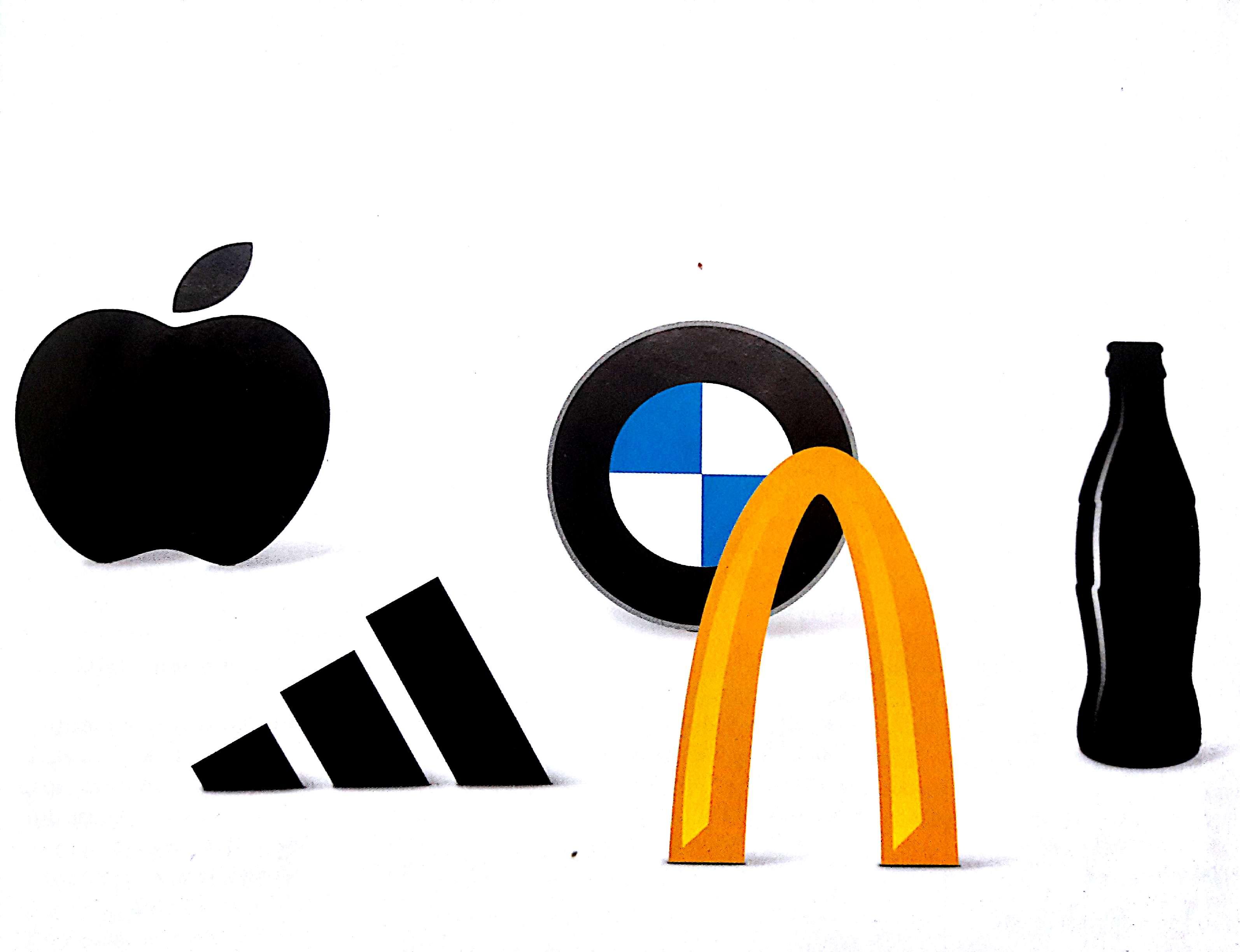 Logos_Marcas.jpg