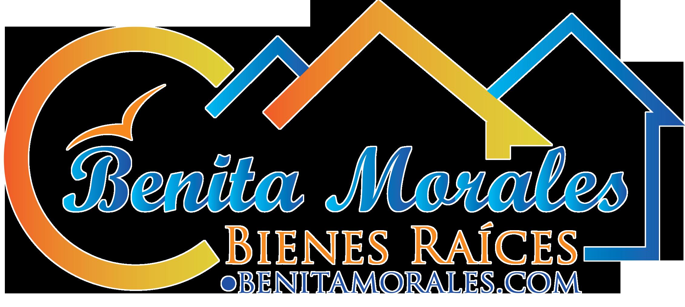 BENITA-MORALES-LETRA-AZUL.png