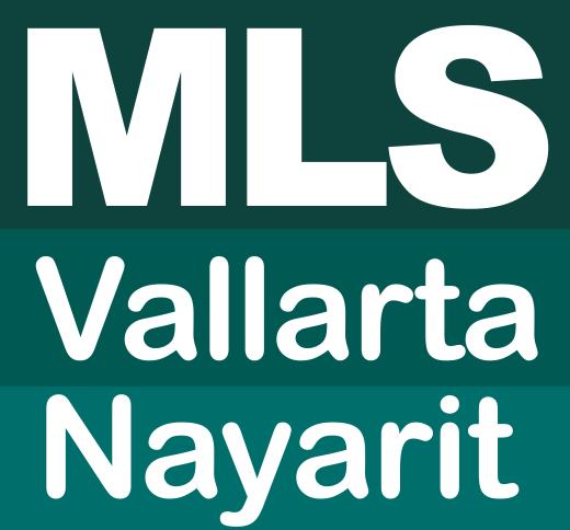 MLS_Multilist_Vallarta-Nayarit.jpg