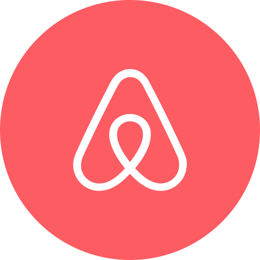 airbnb-logo-png-png-ico-512.png