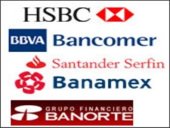 bancos_de_mexico.jpg
