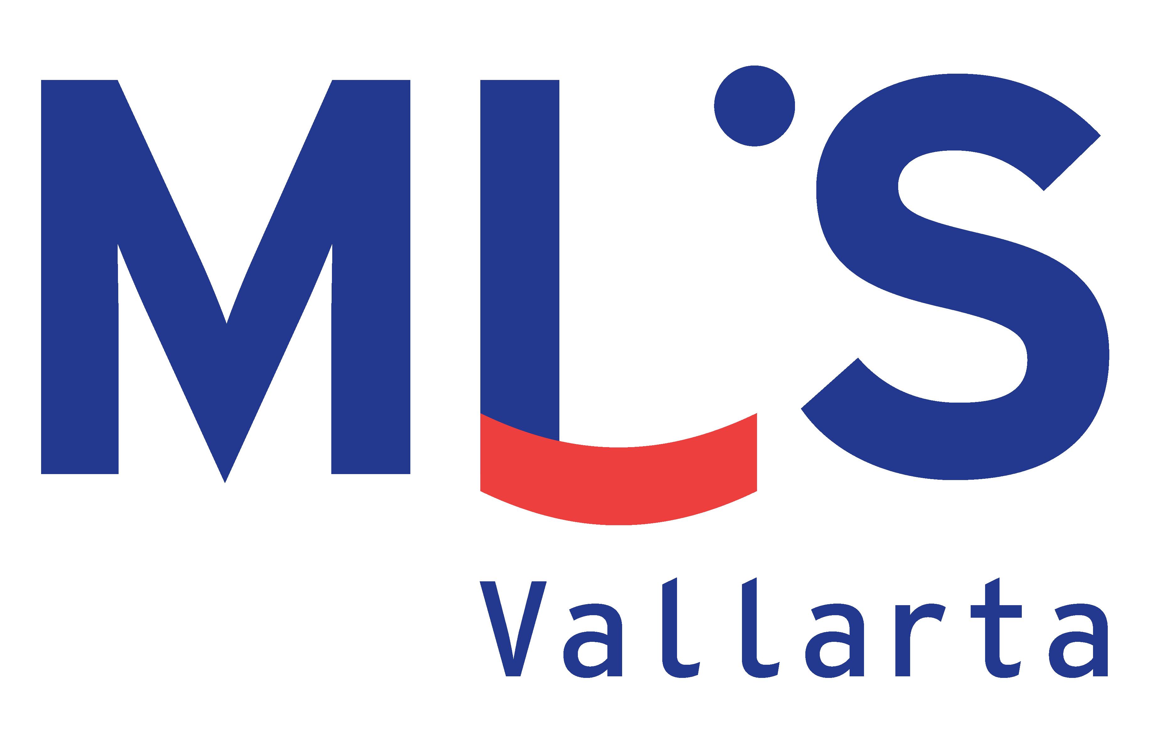 mls-logo-rgb.png