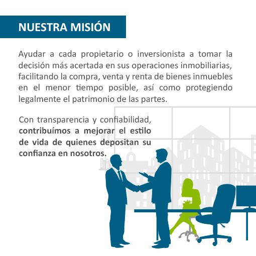 Nosotros_2_Mundo_Immobiliario.jpg