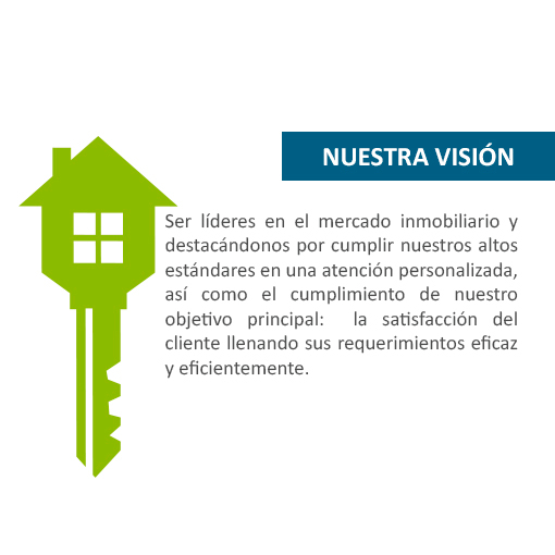 Nosotros_3_Mundo_Imobiliario.jpg