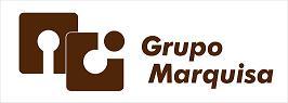 logo_marquisa.jpg