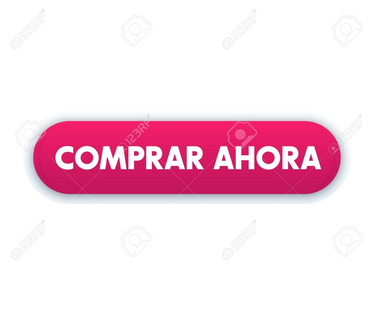 63189872-comprar-ahora-en-español-botón-para-web-ilustración-vectorial.jpg
