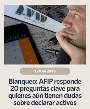 Blanqueo_1.jpg