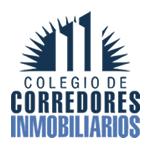 COCIR.png