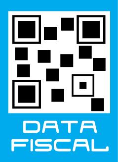 DATAWEB2.jpg