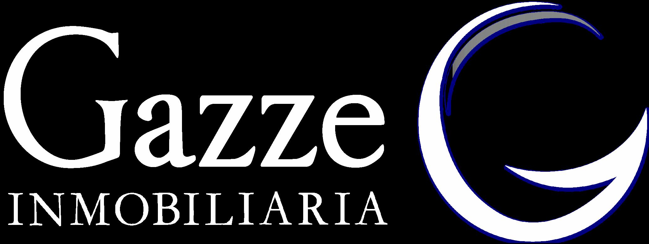 Gazze_2020_EB_2.png