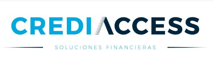Logo_crediaccess.jpg