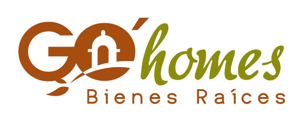 Logo_binmueble.png
