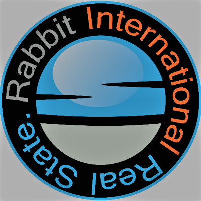 logo_Rabbit_International_1.png
