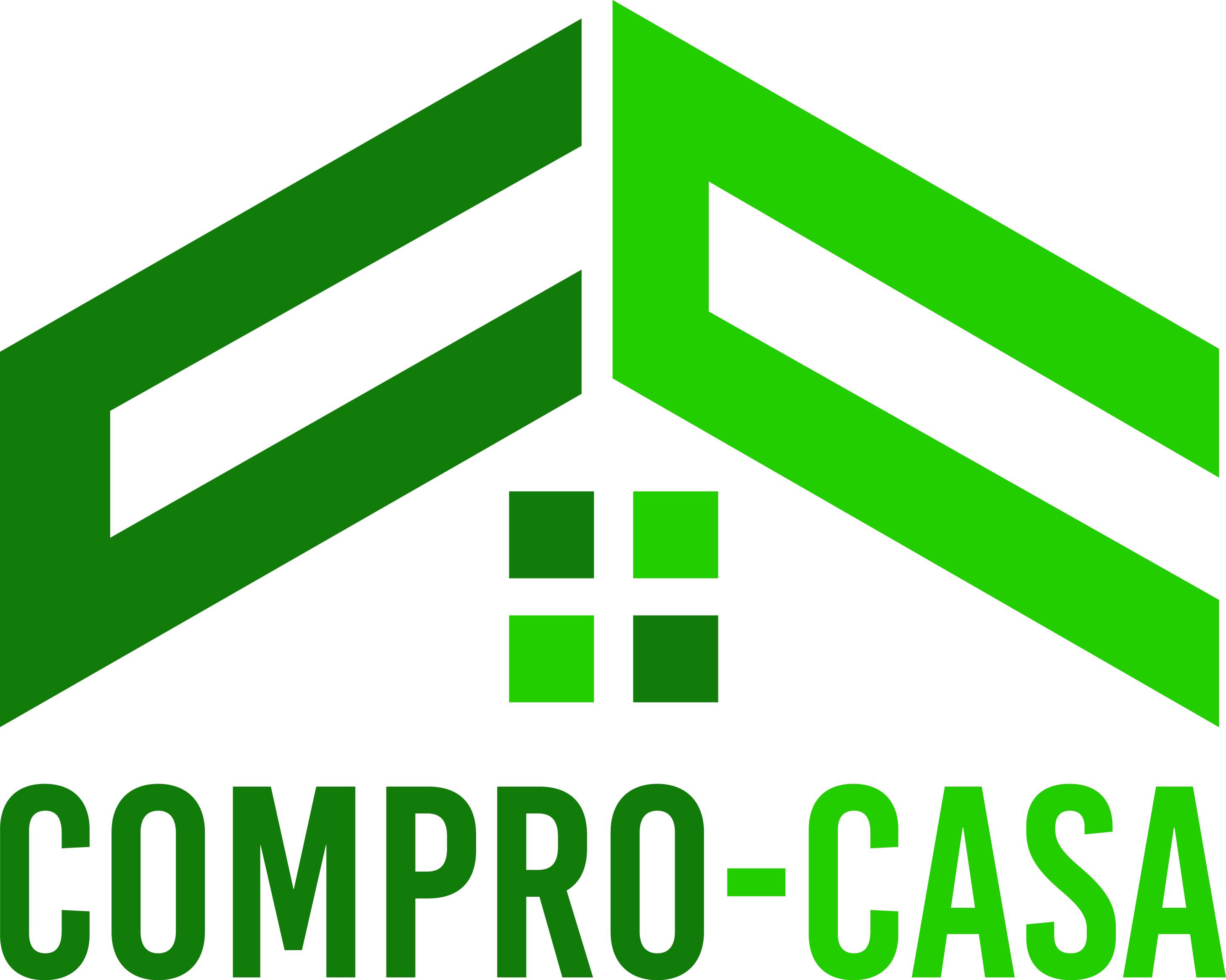 ComproCasaLogoColor.jpg