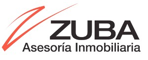 logo_zuba.jpg