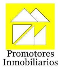 Logo_Promoin_2016.jpg
