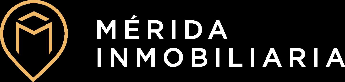 Merida_Inmobiliaria_Logo.png
