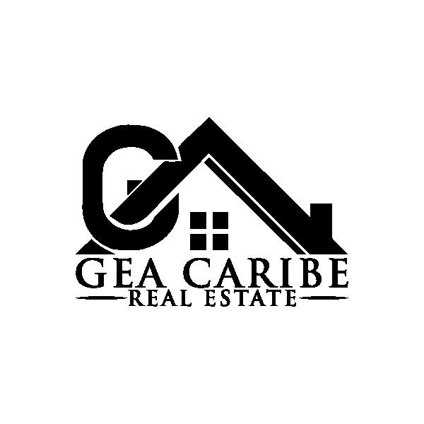 Black2-01.png