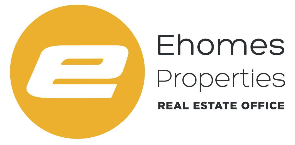 Logo-ofi.png