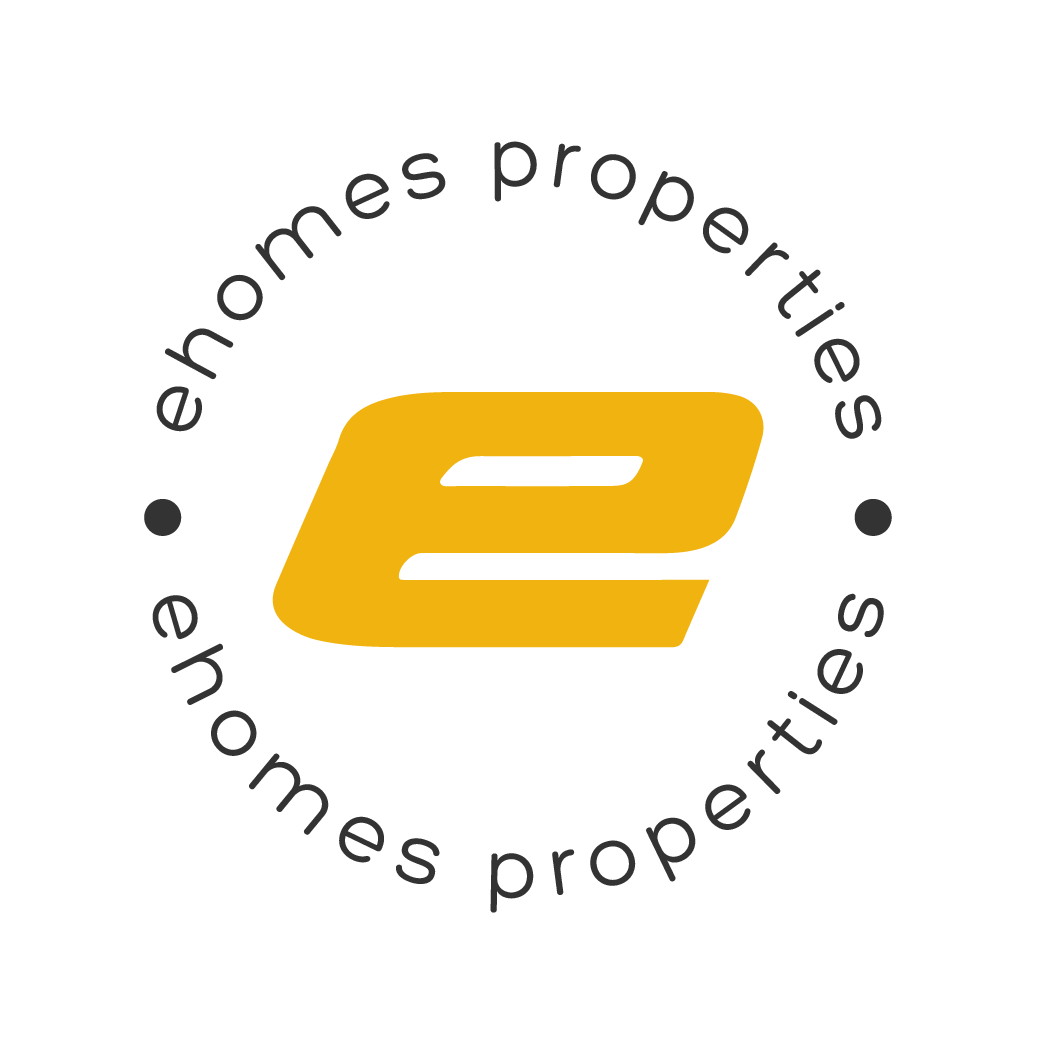 logo_ehomes.png