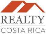 LOGOS_Realty_Costa_Rica-04.jpg