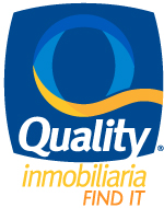 logo_findit.jpg