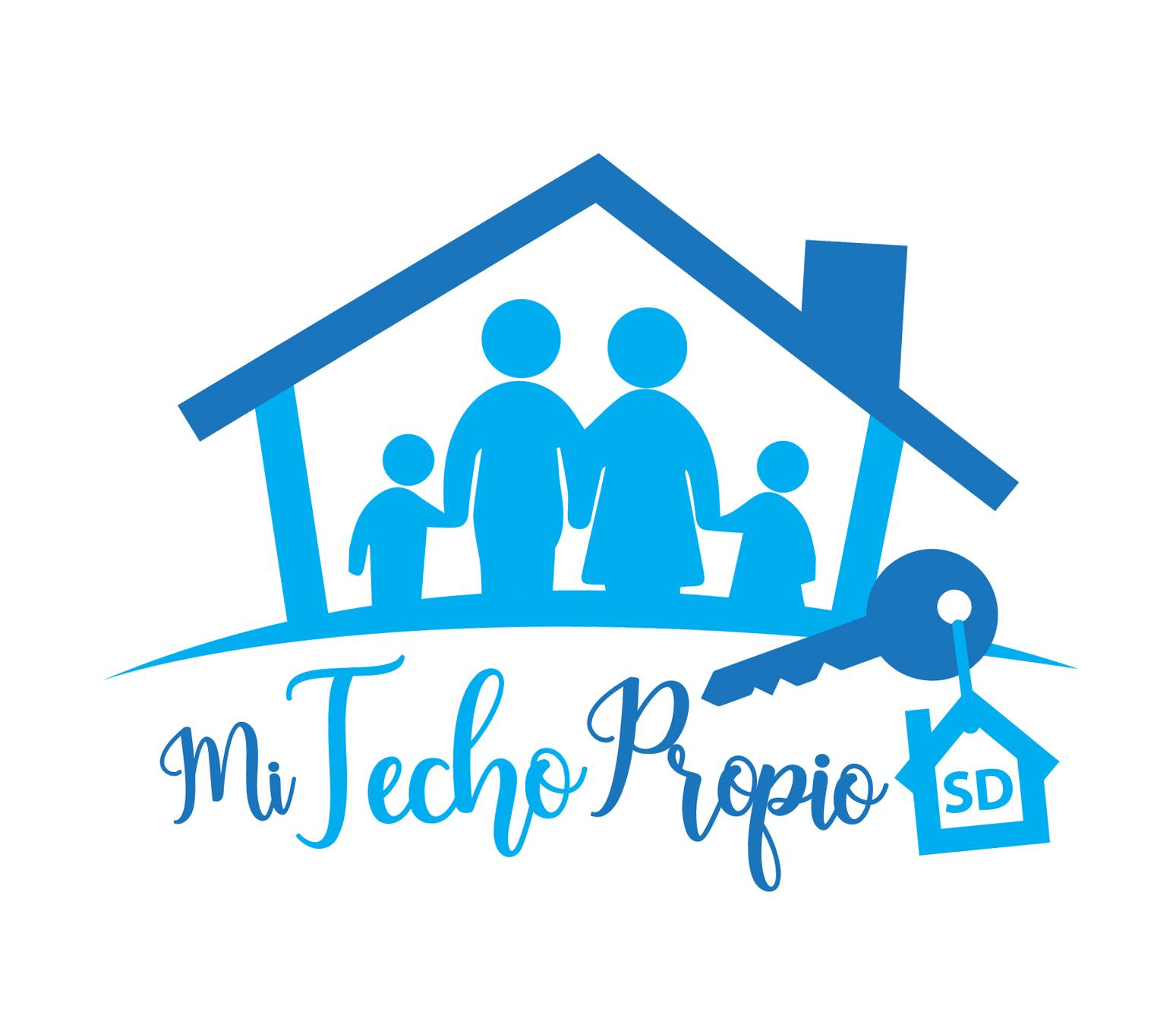 mi_techo_propio-02.jpg