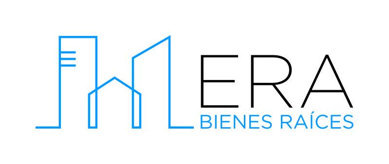 ERA_Logo_blanco_horizontal_con_fondo.jpg